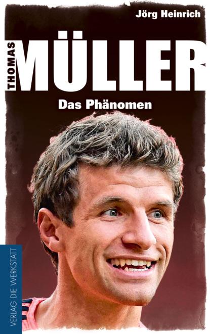 Jörg Heinrich Thomas Müller thomas merkle kreiselpumpen und pumpensysteme