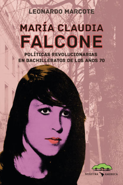 Leonardo Marcote María Claudia Falcone alberto olmos cuando vips era la mejor librería de la ciudad