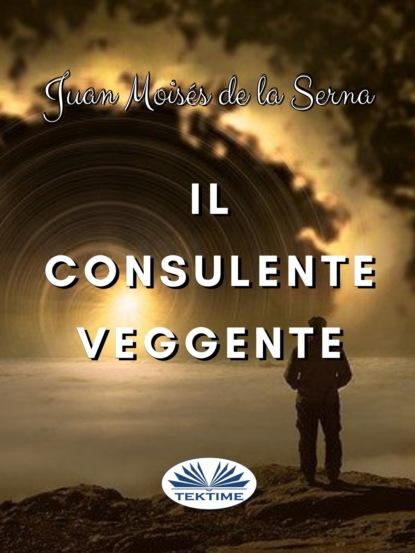 Il Consulente Veggente