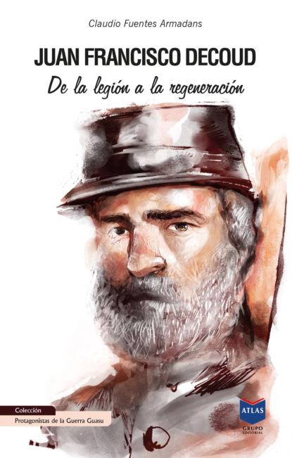 Claudio Fuentes Armadans Juan Francisco Decoud juan eduardo guerrero espinel cuidemos la salud y la vida