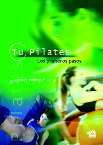 menendez pablo martinez ejercicios de lexico nivel avanzado Manuel Pedregal Canga Tu pilates