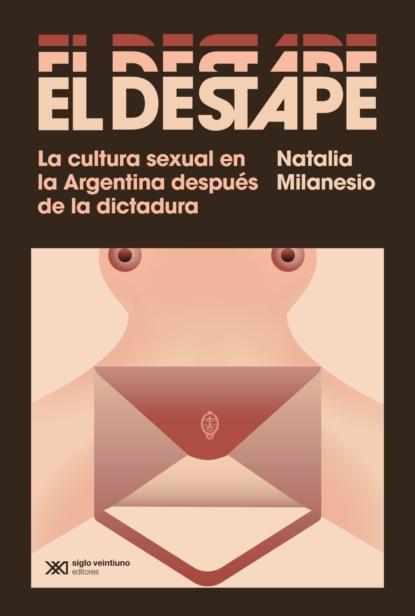 Natalia Milanesio El destape alberto prada galvis aspectos jurídicos y bioéticos de los derechos sexuales y reproductivos en menores de edad