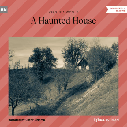 A Haunted House (Unabridged)