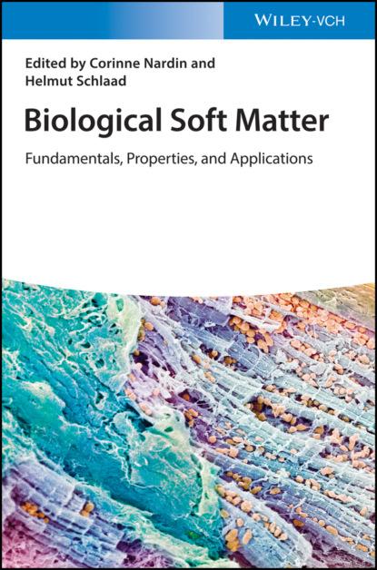 Biological Soft Matter