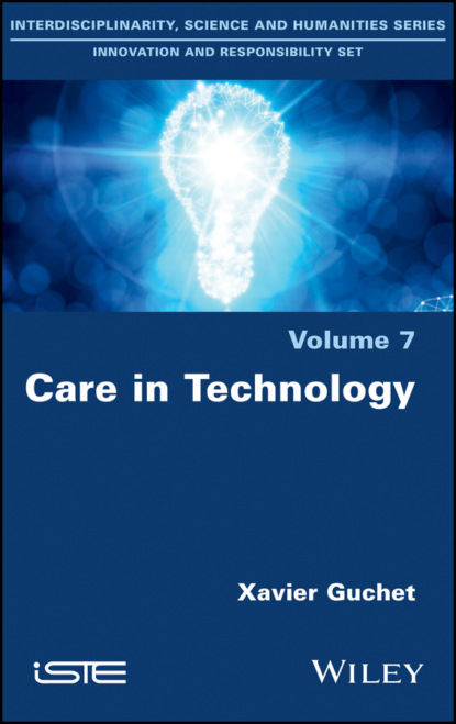 Care in Technology