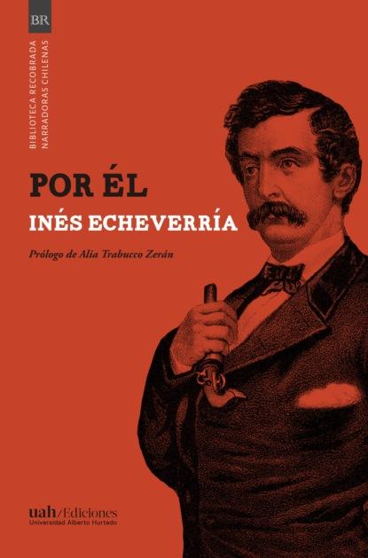 Фото - Inés Echeverría Por él roberto moncayo atlas de ultrasonido en ginecología