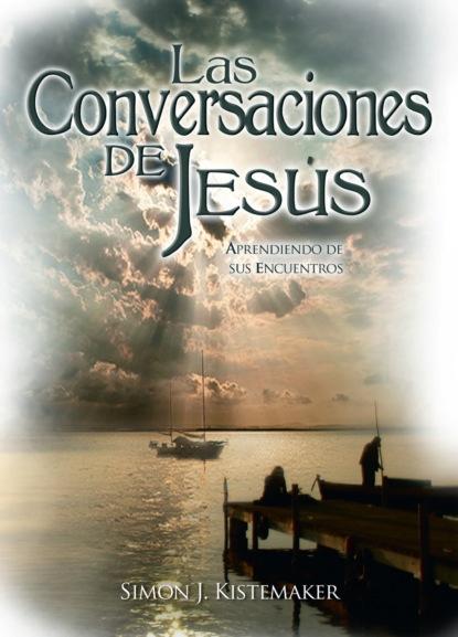 juan jesús maza martín elaboración de soluciones constructivas y preparación de muebles mamr0408 Simon J. Kistemaker Las Conversaciones de Jesús
