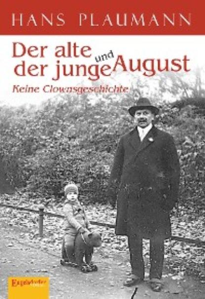 Hans Plaumann Der alte und der junge August johann karl august musäus rübezahl zu dank bezahlt rübezahl und die mutter