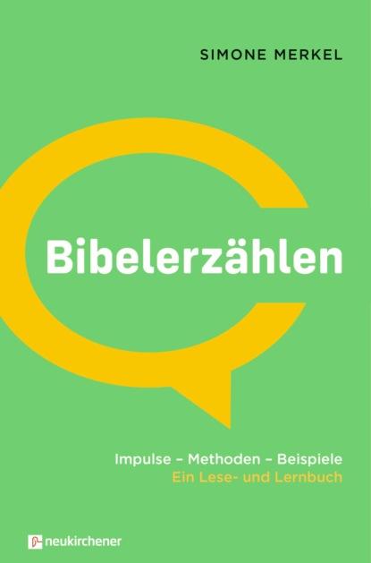 Simone Merkel Bibelerzählen simone weber ostara max und das osterfest