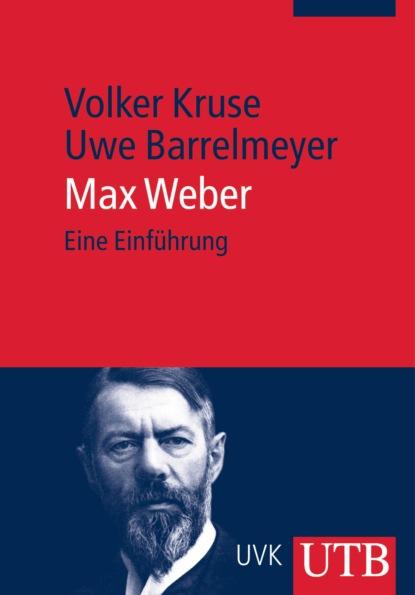 Volker Kruse Max Weber simone weber ostara max und das osterfest