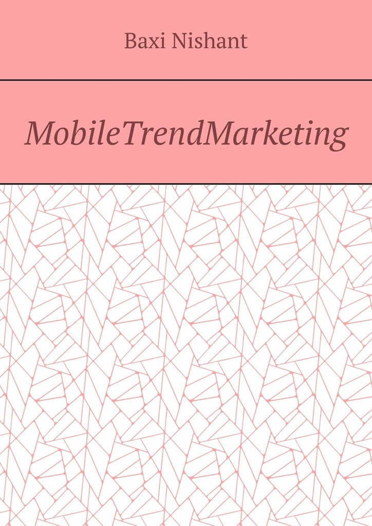 MobileTrendMarketing