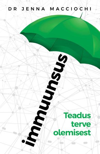 Immuunsus