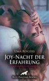 Joy-Nacht der Erfahrung | Erotische Geschichte