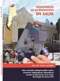 Radiografía de la educación en Salta
