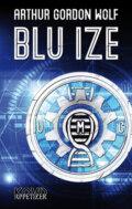 Blu Ize