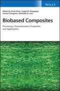 Biobased Composites