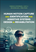 Human Motion Capture and Identification for Assistive Systems Design in Rehabilitation