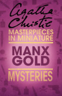Manx Gold: An Agatha Christie Short Story