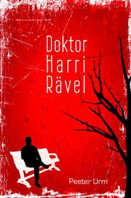 Doktor Harri Rävel