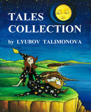 Tales collection