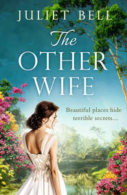 The Other Wife: A sweeping historical romantic drama tinged with obsession and suspense