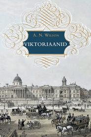 Viktoriaanid