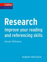 Research: B2+