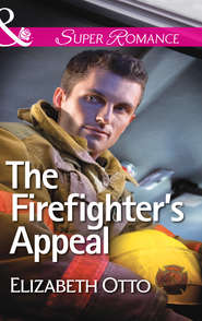 The Firefighter\'s Appeal