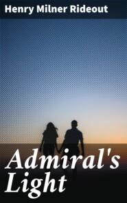 Admiral\'s Light