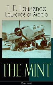 The Mint (Unabridged)