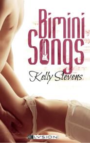 Bimini-Songs