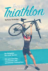 Traum Triathlon