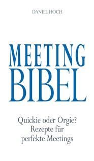 Meeting Bibel