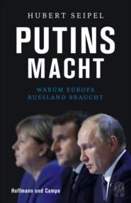Putins Macht