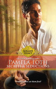 Secrets and Seductions