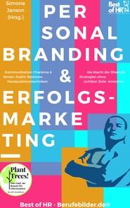 Personal Branding & Erfolgs-Marketing