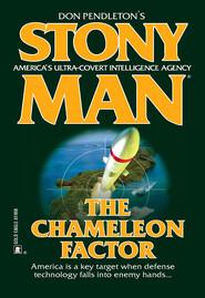 The Chameleon Factor