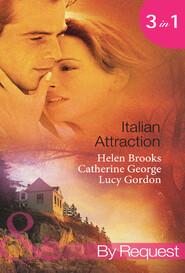 Italian Attraction