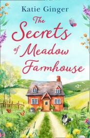 The Secrets of Meadow Farmhouse