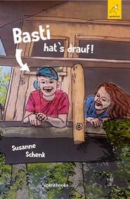 Basti hat\'s drauf