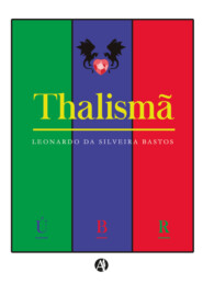 Thalismã