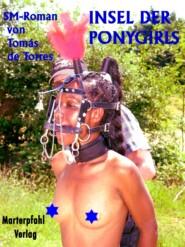 Insel der Ponygirls