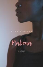 Mabena