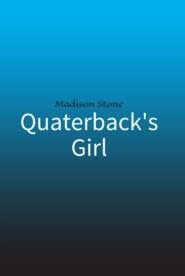Quaterback\'s Girl