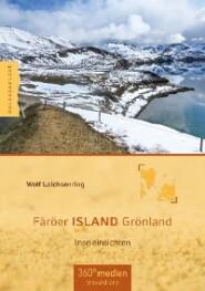 Färöer ISLAND Grönland