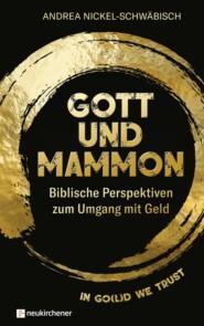 Gott und Mammon