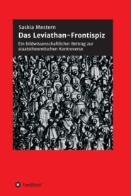 Das Leviathan-Frontispiz