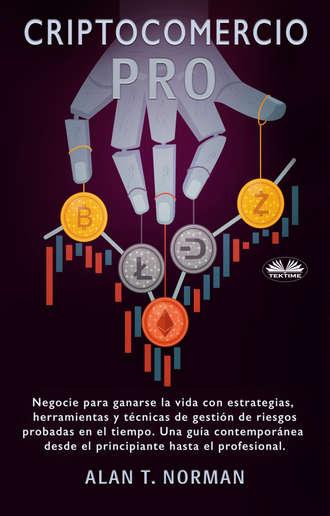 Estrategia para el comercio de bitcoin