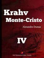 Krahv Monte-Cristo. 4. osa