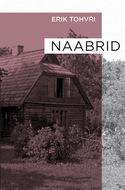 Naabrid